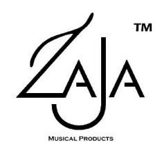 Zaja Musical Products, LLC